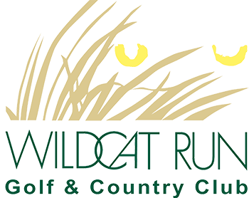 Wildcat Run Golf & Country Club